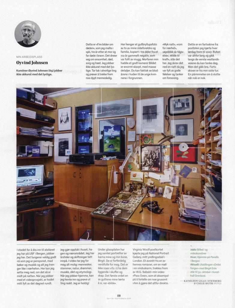 000_2016_article_in_magazine_dn_d2_korr_ferdig