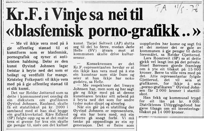 000ny 1978-newspaper-article-01-TA-2-1