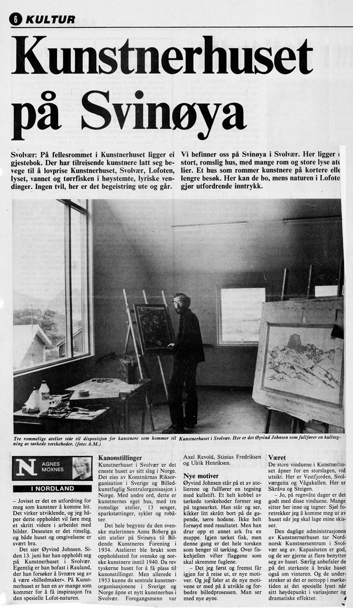 000ny 1983-newspaper-article-Nordlands-Avis-2