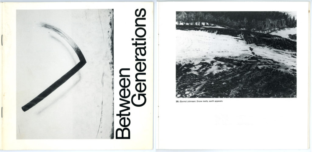 000ny 1984-exhibition-catalogue-1024x500