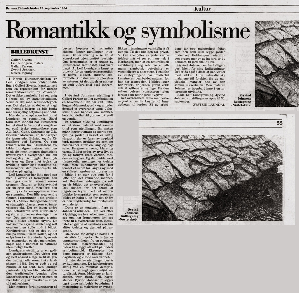 000ny 1984-exhibition-criticism-BT-1