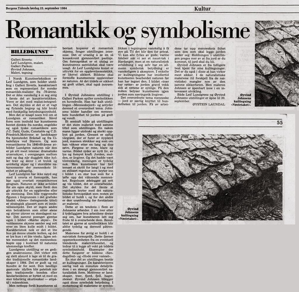 000ny 1984-exhibition-criticism-BT-1
