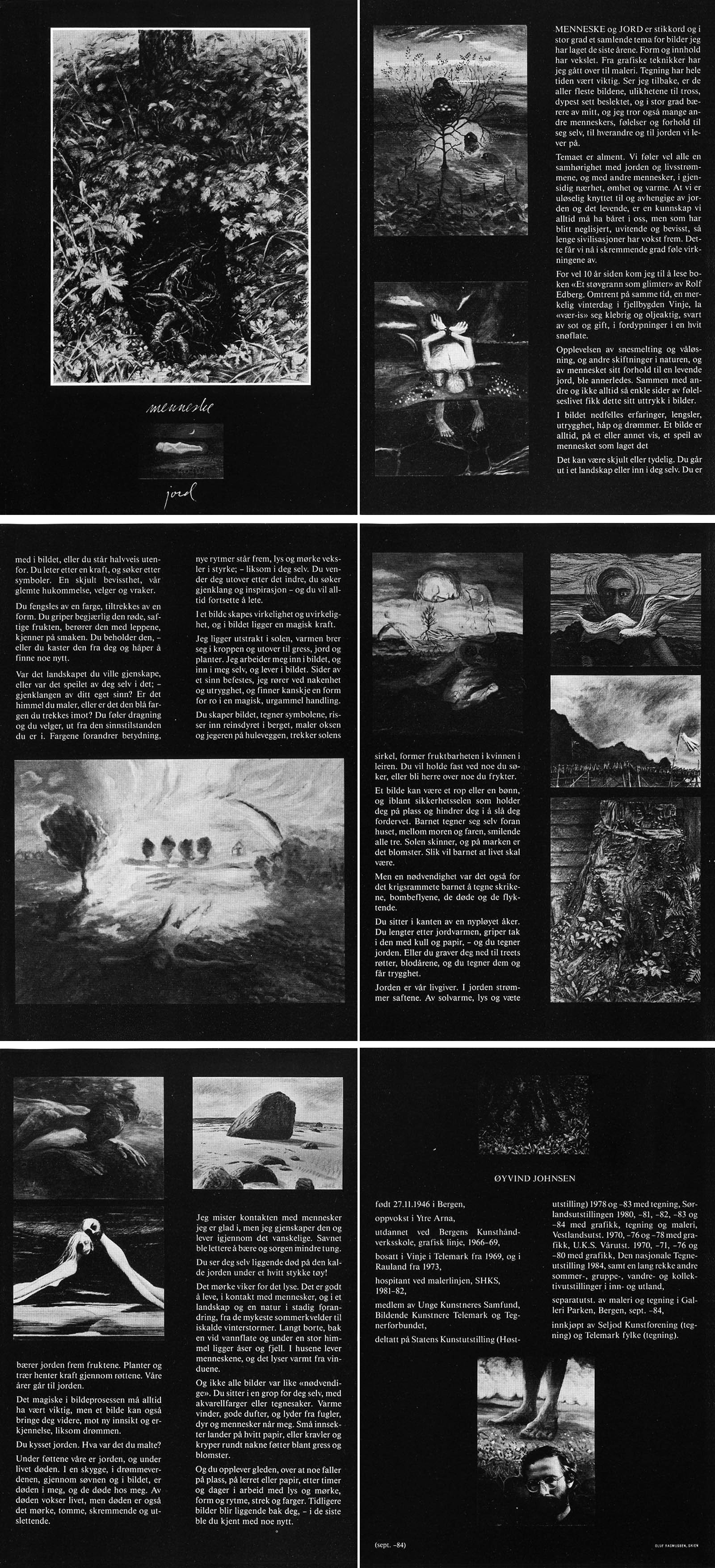 000ny 1984-folder-utstilling-Parken1