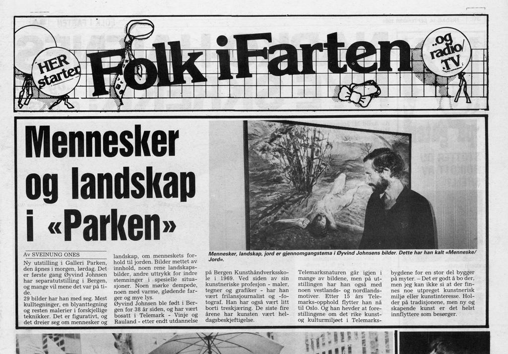 000ny 1984-newspaper-article-BA-1
