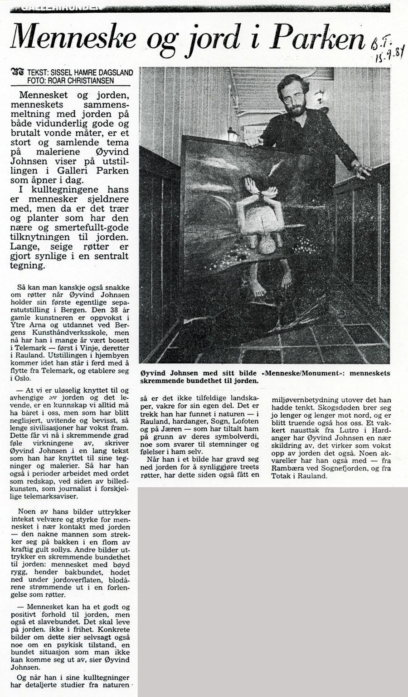000ny 1984-newspaper-article-BT-jpg-2