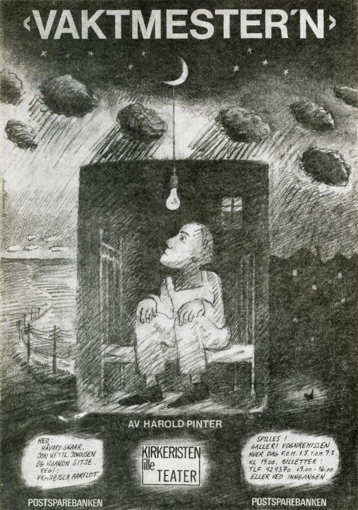 000ny 1985-theatre-poster-719x1024