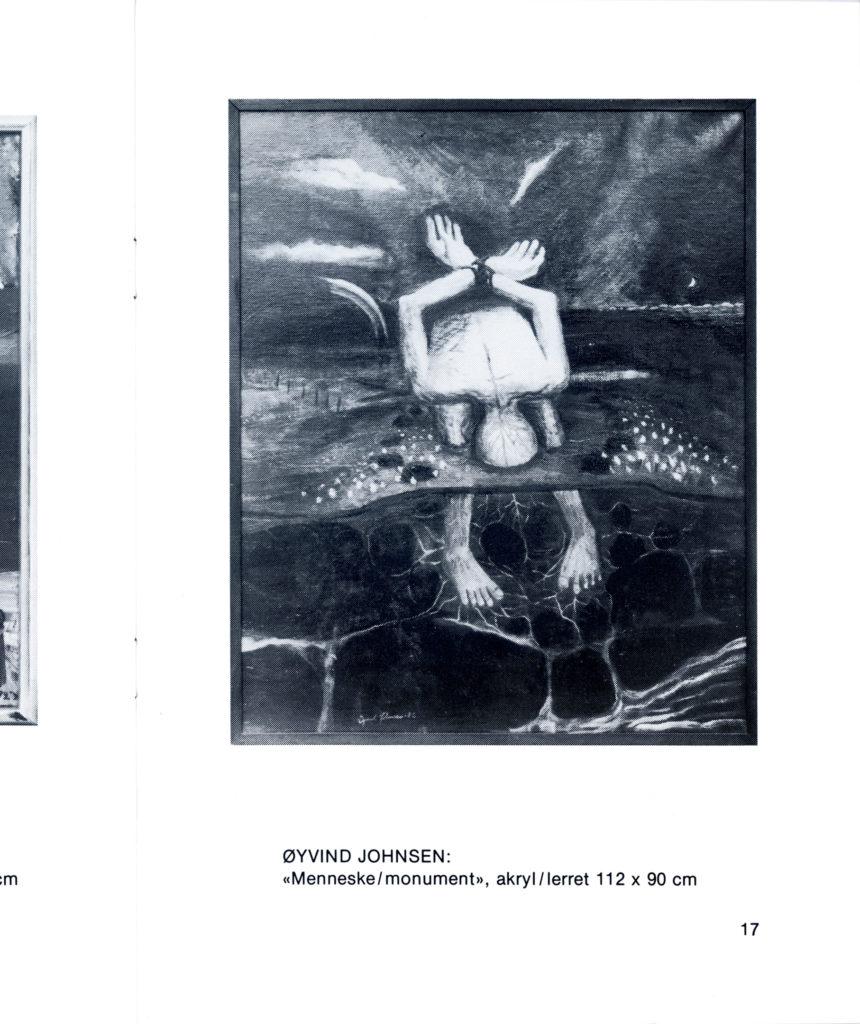 000ny 1990-exhibition-catalogue-Sørlandsutstillingen-860x1024