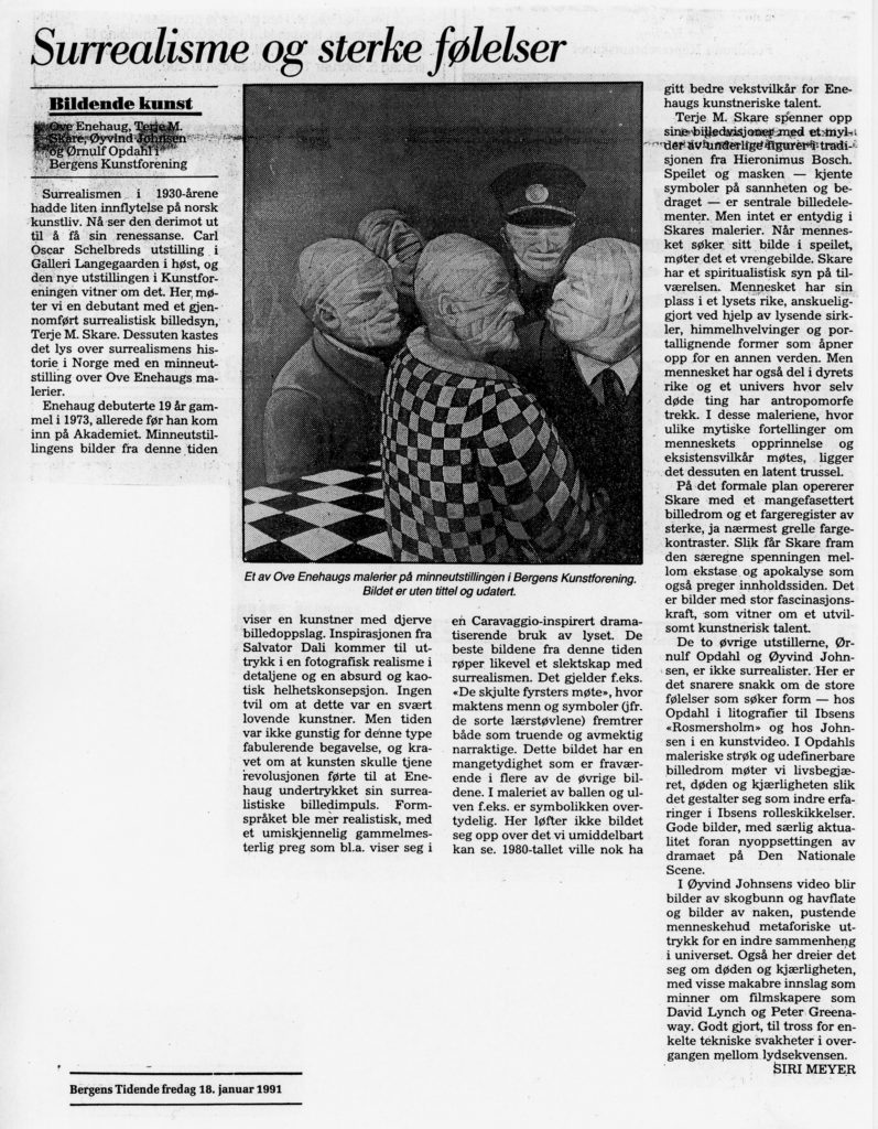 000ny 1991-exhibition-criticism-BT-797x1024