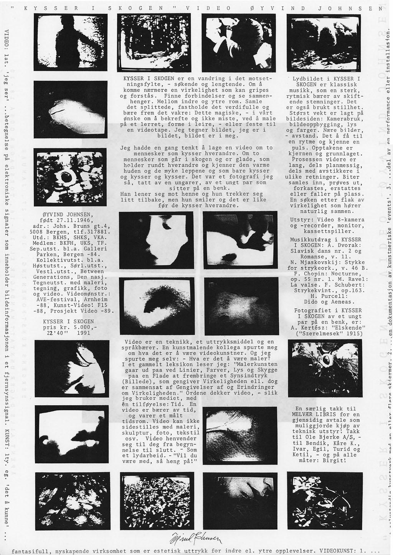 000ny 1991-exhibition-folder-1