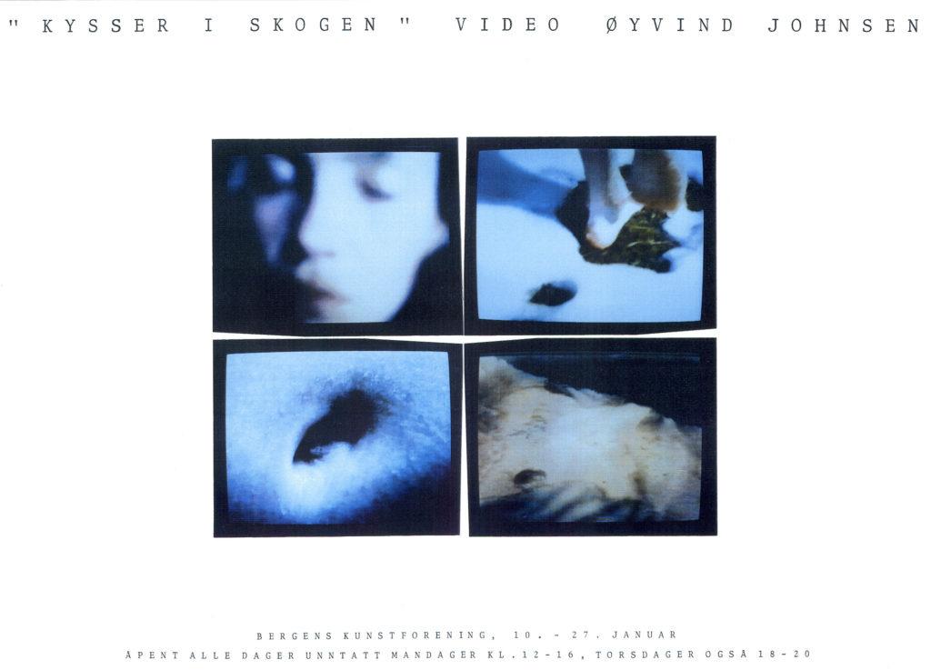000ny 1991-exhibition-poster-1024x737