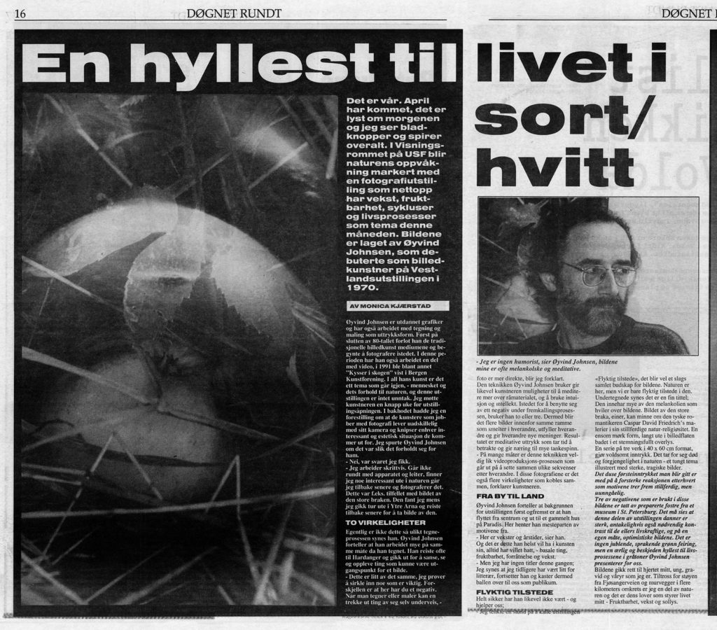 000ny 1994-interview-Døgnet-Rundt-1024x900