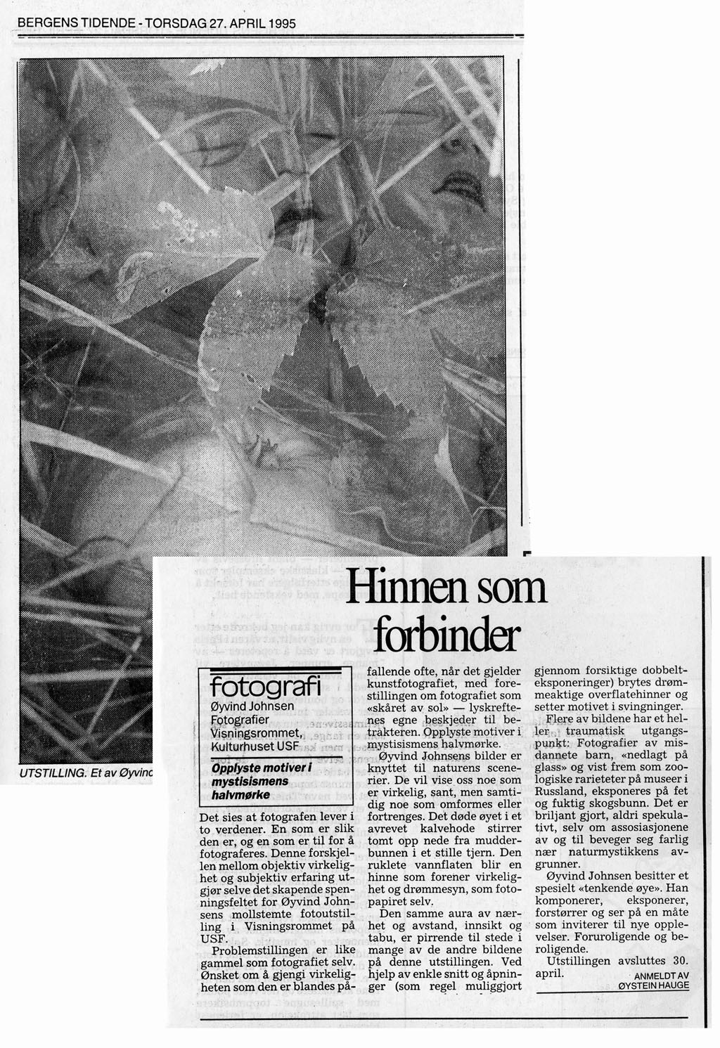 000ny 1995-exhibition-criticism-BT-1