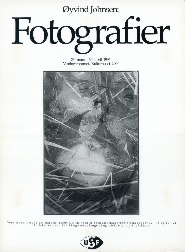 000ny 1995-exhibition-poster-753x1024