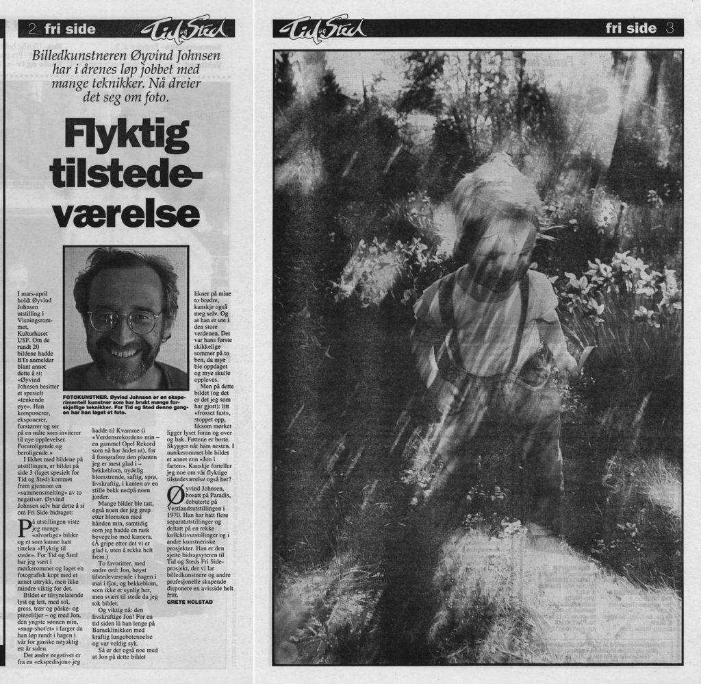 000ny 1995-newspaper-article-BT-1024x998