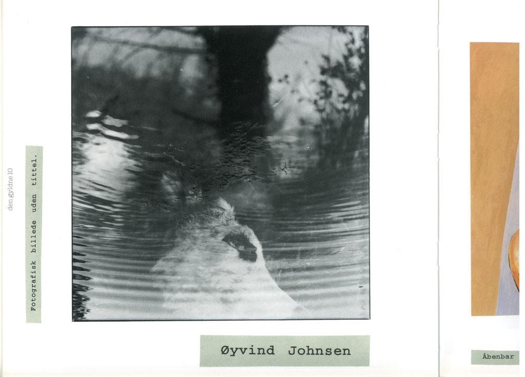 000ny 1998-exhibition-catalogue-Den-Gyldne-1024x736