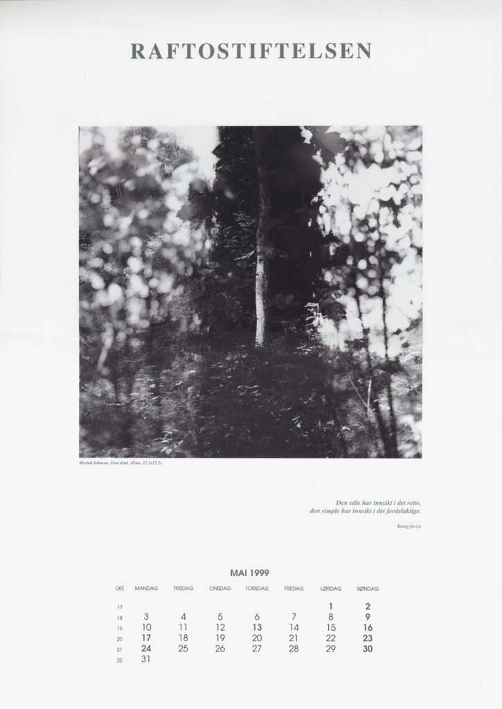 000ny 1999-photo-in-calendar-725x1024
