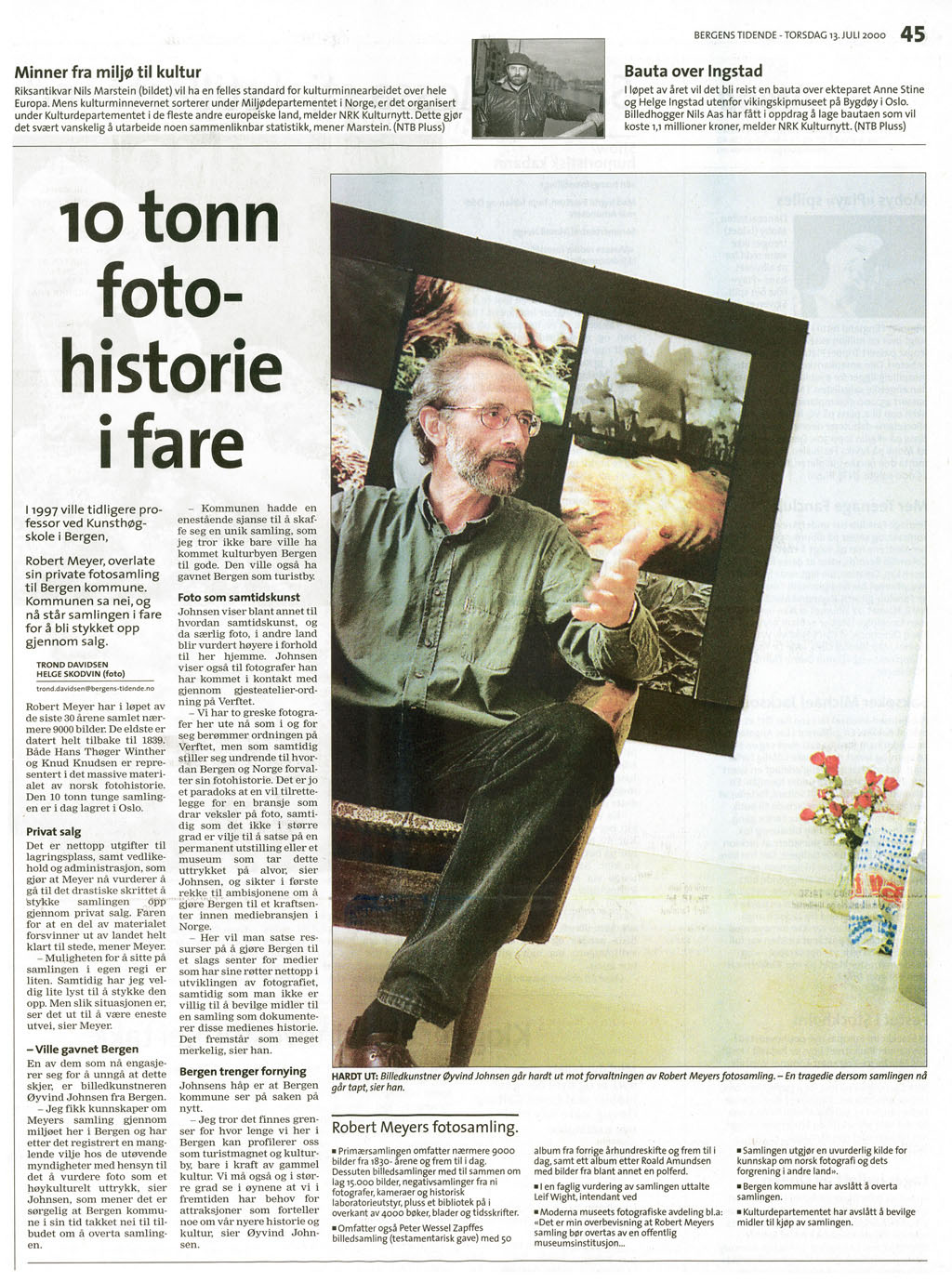000ny 2000-newspaper-interview-BT-1