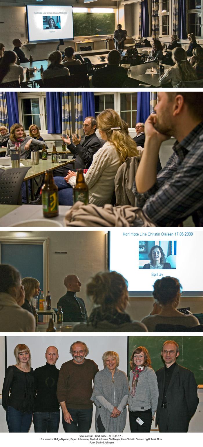 000ny 2010-photos-Kort-møte-seminar-UiB-1