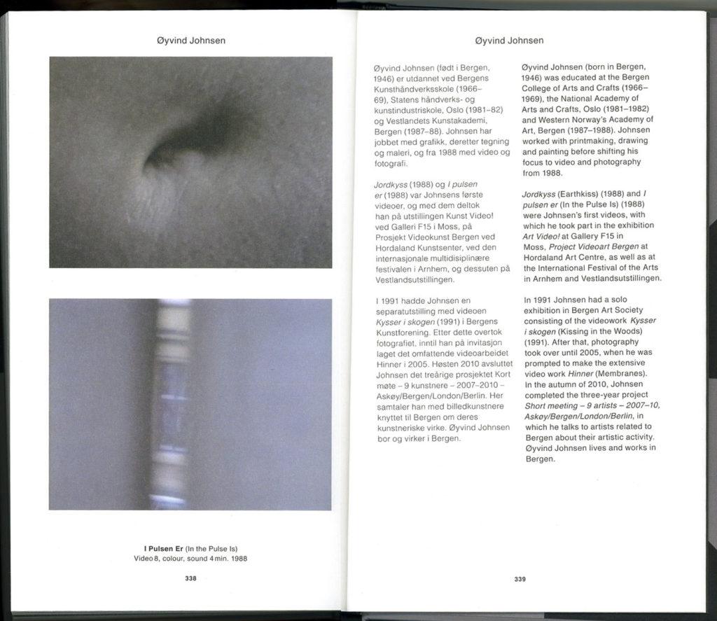 000ny 2011-article-book-Retrospective-1024x887