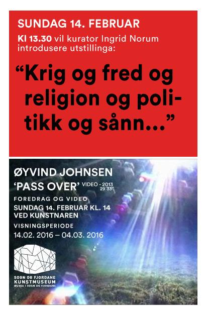 000ny 2016-web-info-exhibition-and-lecture-SFKM