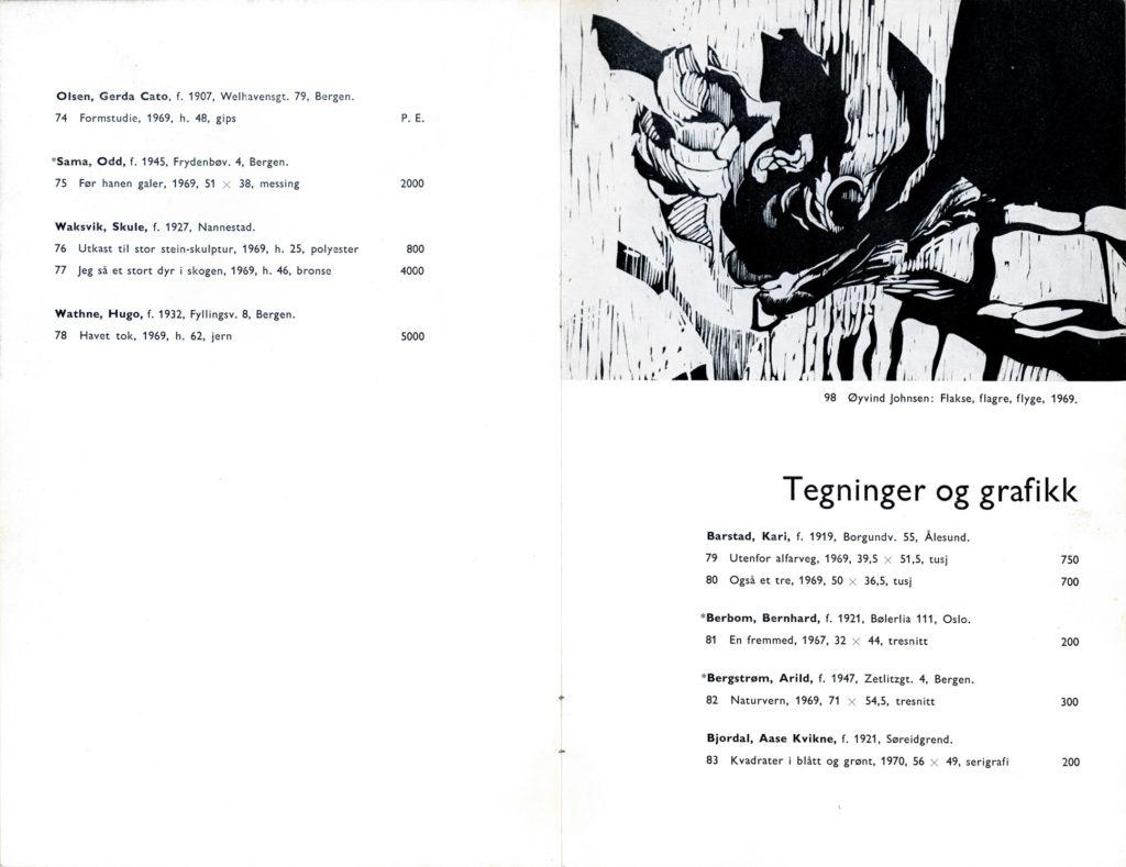 000ny1970-exhibition-catalogue-Vestlandsutstillingen-1024x789