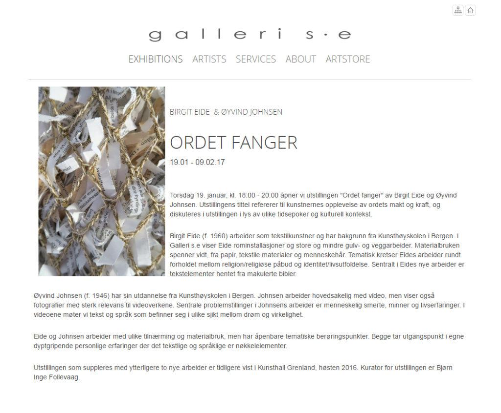 2017 web info Galleri SE -02